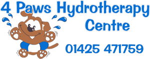 4 Paws Dog and Feline Hydrotherapy Centre, Ringwood